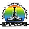 Greater Cincinnati Watercolor Society