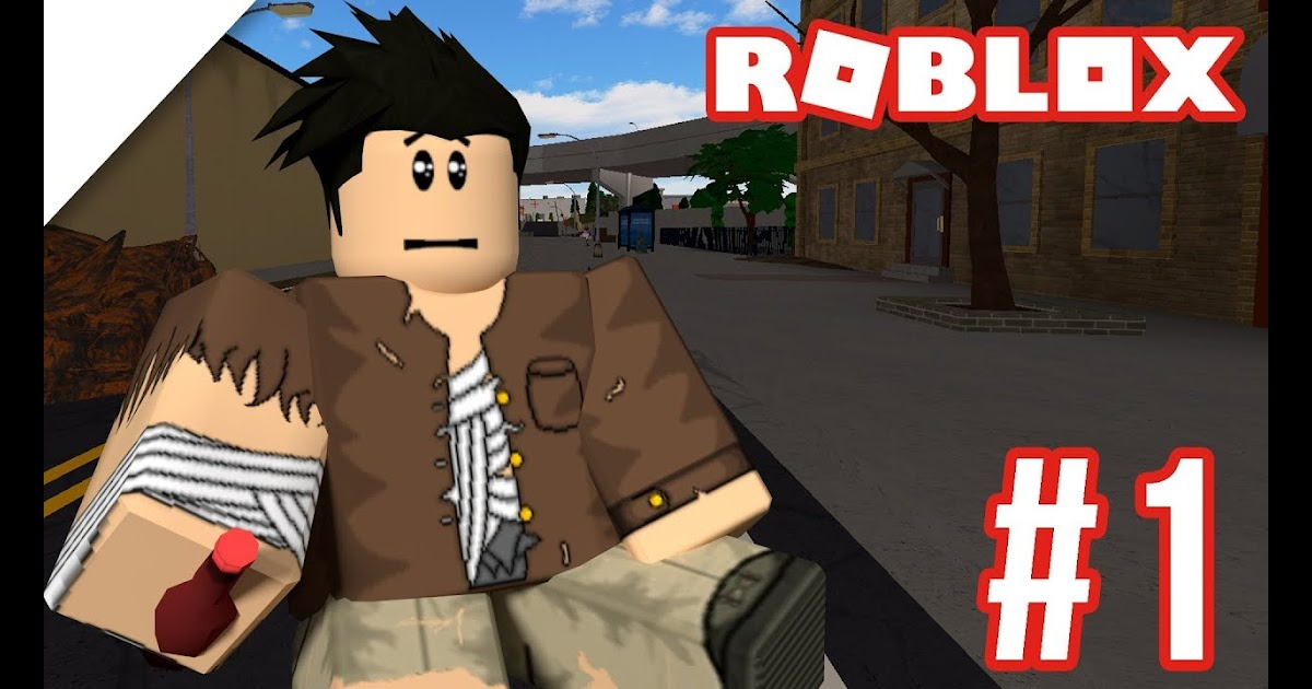 The Sequel Of Anubis Roblox Creepypasta Wiki Fandom - Roblox Bloxburg Homeless Clothes