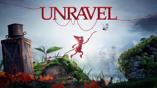 Report: Unravel 2 In The Works