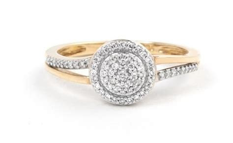 The most popular wedding rings: Wedding rings sterns