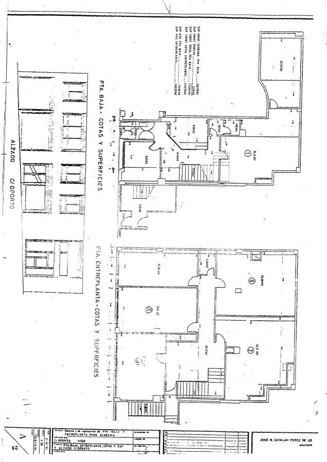 Casas de madera prefabricadas ascensor unifamiliar precio for Ascensores unifamiliares sin mantenimiento