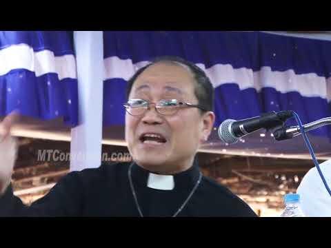 Rev Malcolm Tan part 4