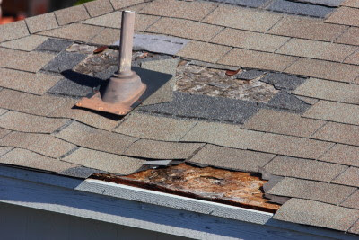 Sacramento Roof Repair | Yancey Home Improvements
