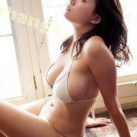 Magazine, Shinozaki Ai, Young Animal
