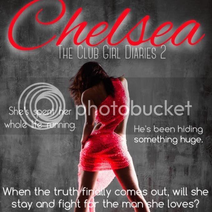 photo Chelsea Teaser_zpszovsn9ao.jpg