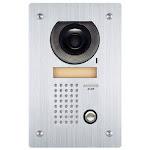 JF-DVF Aiphone Intercom