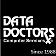 Copy/Paste Zombie Warning Video | Data Doctors Tech Tips
