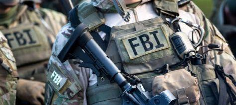 fbi-terrorisme-11-septembre_4974265