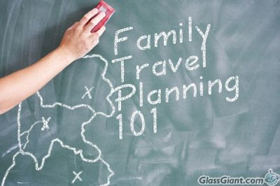 Image result for vacation plan