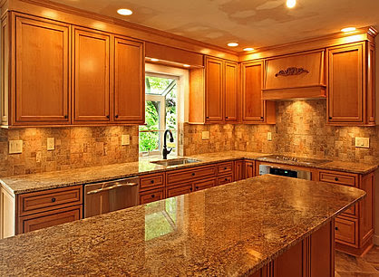 CA Kitchen Remodeling.jpg