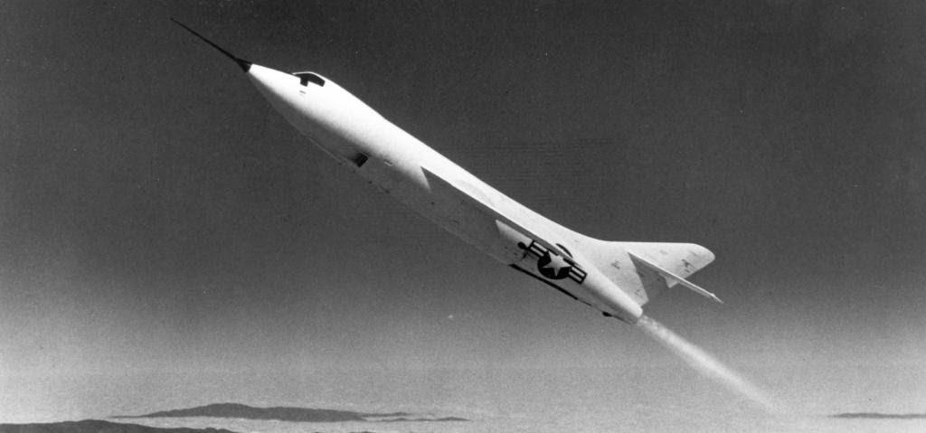 Aug15-1951-D558