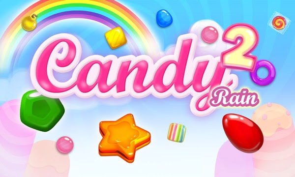 Bildspielt Bubble Shooter