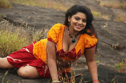 Voluptuous South Indian Beauties #8 ~ Bollywood Nude Gallery