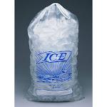 Elkay Plastics H19PDS Ice Bags