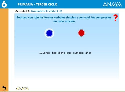 http://centros.edu.xunta.es/ceipcampolongo/intraweb/Recunchos/6/Lengua/09-10/datos/rdi/U07/06.htm
