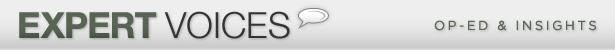 expert-voices-banner.jpg?1363814412