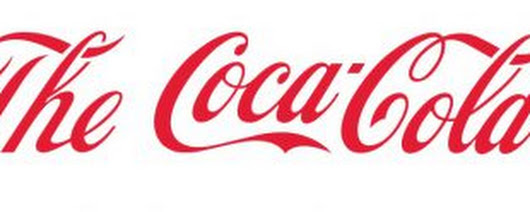 Coca-Cola, Kia and Dove® ~ Your #Blogalicious8 Premium Sponsors! - Be Blogalicious