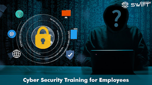 Cyber Security Training Online Course for More Cyber-Aware