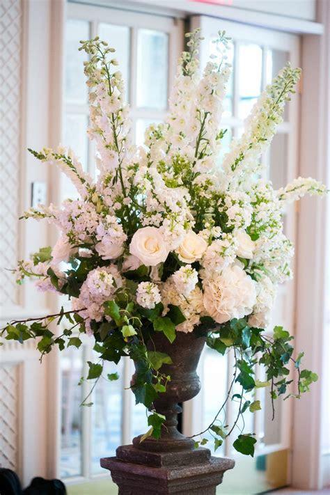 Boston Wedding at the Four Seasons in 2019   ? ? ? ? ? ? g