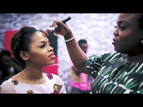 NEW VIDEO: Chidinma – Holy