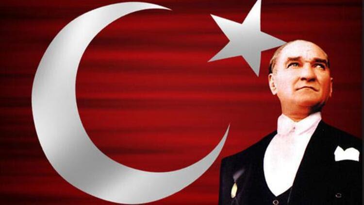 19 Mayıs Atatürkü Anma Gençlik Ve Spor Bayramı Kutlu Olsun Son