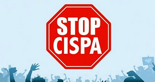 CISPA SC The Most Unconstitutional Law in American History
