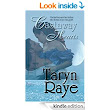 Castaway Hearts - Kindle edition by Taryn Raye. Romance Kindle eBooks @ Amazon.com.