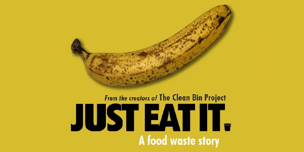 Image result for just eat it