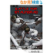 : World War Two - Battle for Stalingrad (English Edition) 電子書籍: Dmitri Rusev: Kindleストア