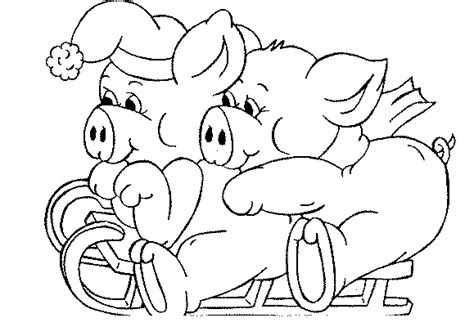 animal coloring pages team colors