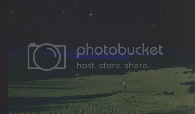 photo 1_w_e_sur_2-14.jpg