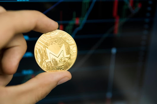 Monero Claims to Be the Sleeping Giant of Cryptocurrency, Here Is Why