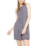 Michael Kors Women's Dress Blue