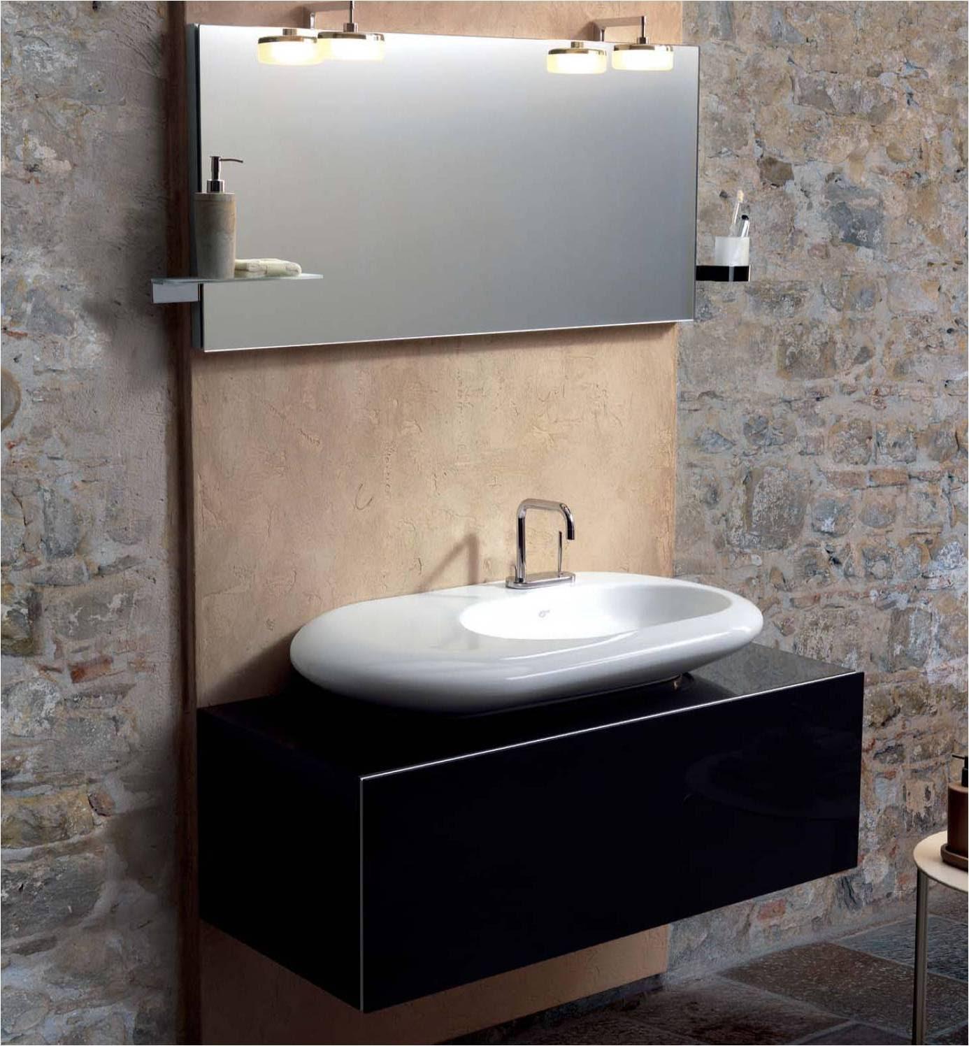 bano,diseño,decoracion,Simply_U,Ideal_Standard
