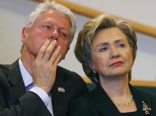 Hillary Responds to Bill Clinton Rape Allegations #billclinton #hillary #clinton AMTV  Hillary Clinton...