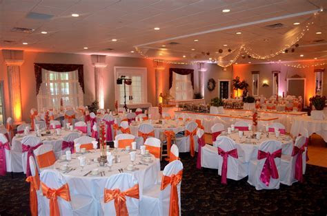 Banchetti by Rizzo's Reviews & Ratings, Wedding Ceremony