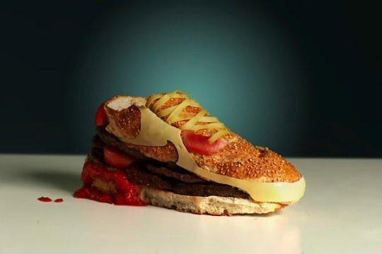 nike_shoe_burgers