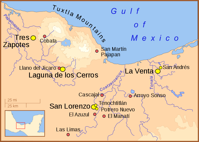 File:Olmec Heartland Overview 4.svg