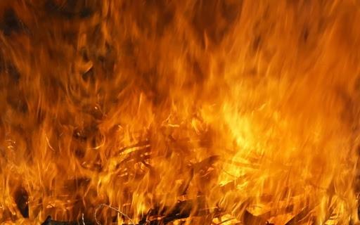 flames 000-cam.jpg