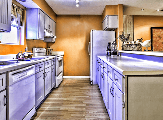 Expert Tips on Planning Your Kitchen Space Like a Pro | Nashua NH | GM Roth Design Remodeling
