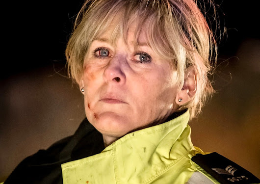 Spoiler S03E11 – Happy Valley