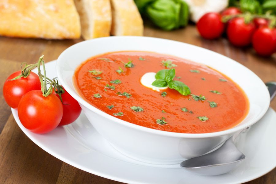 soupa-anoigma
