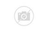 Photos of Bible School Crafts