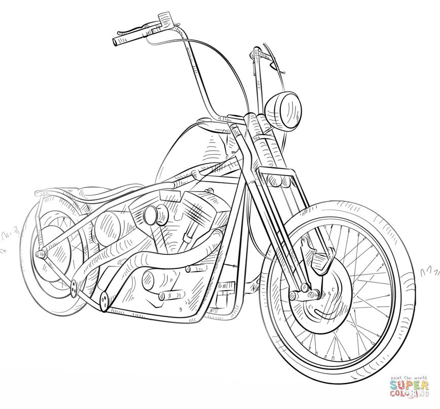 40 motocross bilder zum ausmalen  besten bilder von