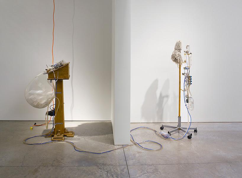 counterclockwise-tim-hawkinson-pace-gallery-in-new-york-designboom-02