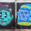 The best street artists in the Philippines - Business Directory Philippines MyChoice Philippines