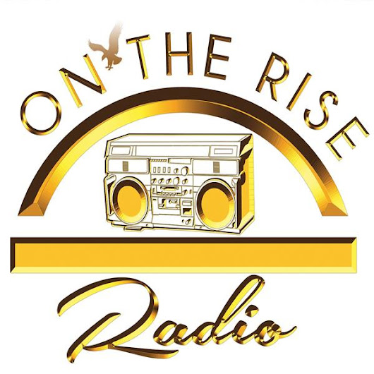 ON THE RISE HOSTED BY BOSSLADY @ATTICALUNDY WITH GUEST PORSCHA LEWIS