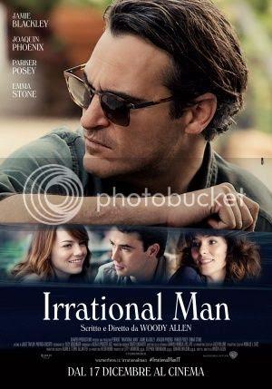 Irrational Man photo l_3715320_3416b959_zpsdvxqyjf2.jpg