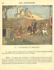 histoire de fr p18