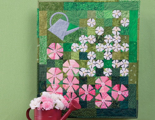 B1169_Eye-Catching_Quilts_Finals.indd